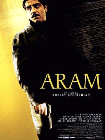 Aram Saufen Regeln