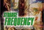 Strange Frequency 3