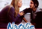 Natalie III - Babystrich online