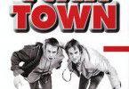 Twin Town - Das Chaoten-Kaff