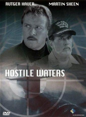 Hostiles Kinostart Deutschland