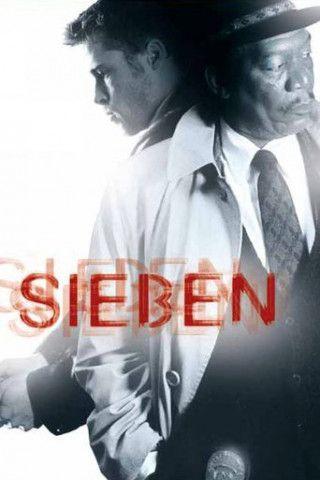 Die Sieben Todsünden Film