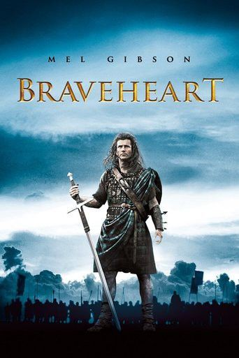 Braveheart Darsteller