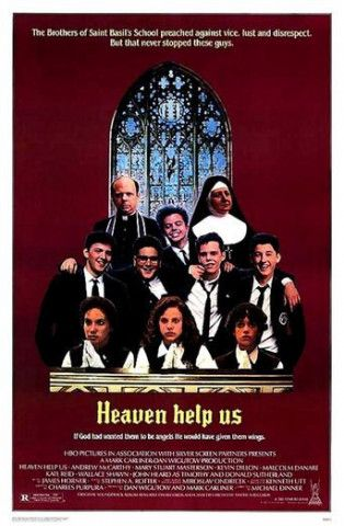 Die Himmelsstürmer 1985 Stream