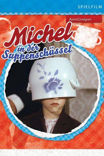 Michel In Der Suppenschüssel Stream
