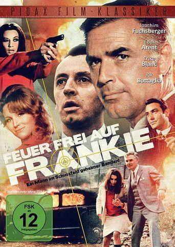 Frei Filme