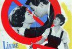 Liebe verboten - Heiraten erlaubt