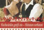 Heiraten verboten! - Der Glockenkrieg