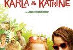 Karla & Katrine
