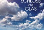 """""""Schloss aus Glas"""" basiert auf dem gleichnamigen Roman, in dem sich Jeannette Walls 2005 an ihre Kindheit erinnerte."""