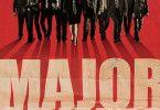 """Die US-Serie """"Major Crimes"""" startet bei VOX in die fünfte Staffel."""
