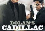 Stephen King: Dolans Cadillac
