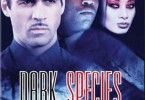 Dark Species - Die Anderen