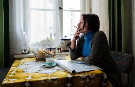 Regisseur Daniel Wild wurde auf den Hofer Filmtagen mit dem Heinz-Badewitz-Preis für die beste Nachwuchsregie ausgezeichnet.