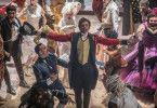 P.T. Barnum (Hugh Jackman) war Zirkuspionier und Erfinder des Showbusiness: Er wusste schon im 19. Jahrhundert, wie man ein Publikum bei Laune hält.