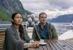Die vietnamesische Dissidentin Ngoc Lan Tran (Hong Chau) zeigt Paul Safranek (Matt Damon), dass die Miniaturwelt auch nicht viel besser ist als die große.