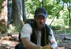 Die Schrecken der Außenwelt rücken immer näher. Paul (Joel Edgerton) hält Wache im Walt, um seine Familie zu schützen.