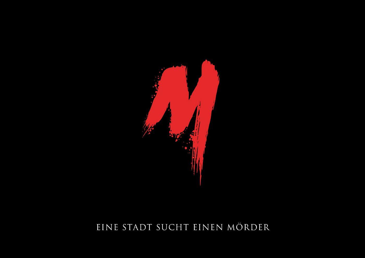 """RTL Crime (über Sky empfangbar) macht aus dem Filmklassiker """"M – Eine Stadt sucht einen Mörder"""" eine sechs Episoden umfassende Serie. Wann die prominent besetzt Produktion (u.a. Lars Eidinger, Moritz Bleibtreu und Bela B) 2018 starten wird, ist noch nicht bekannt."""