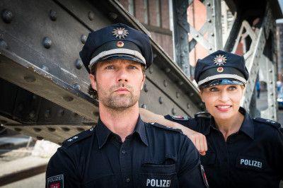 Notruf Hafenkante im ZDF – Staffel 15, Darsteller und Sendetermine