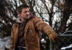 Jäger und Fährtenleser Cory Lambert (Jeremy Renner) versucht das FBI bei der Aufklärung eines Mordes zu unterstützen.