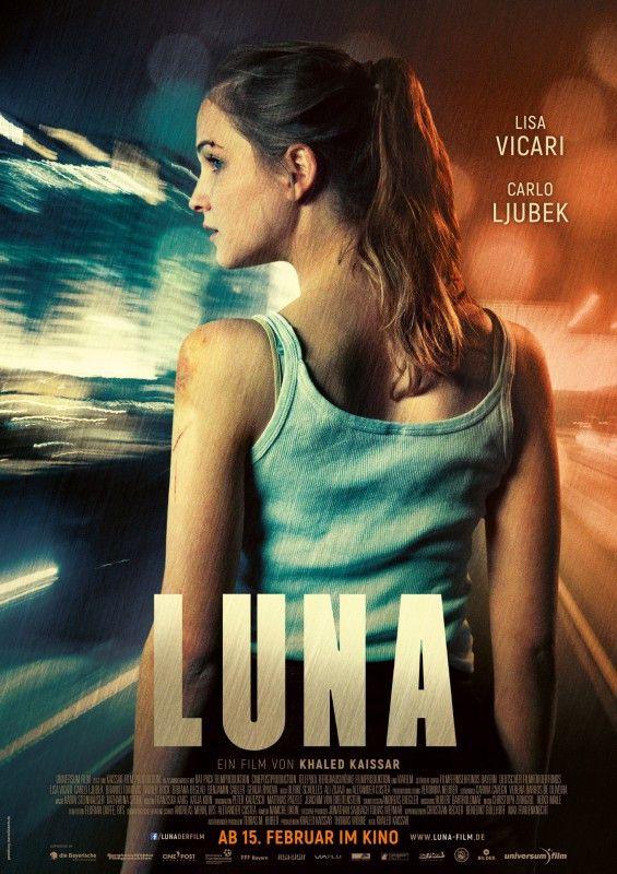 """Verfolgt von Polizei und russischem Geheimdienst: Mit """"Luna"""" klommt ein tempo- und wendungsreicher deutscher Action-Thriller ins Kino, inspiriert von einem wahren Fall."""