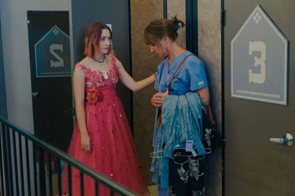 "Motiv aus ""Lady Bird"""