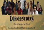 Cornerstorys