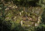 Das idyllische Tal der Steinzeitmenschen wird bald von einer neuen Zivilisation bedroht. Die Bronzezeit bricht an!