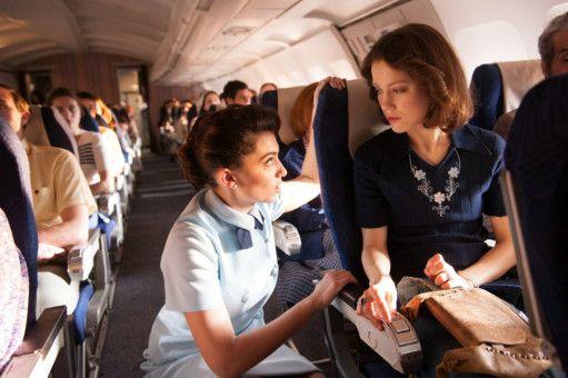 "Motiv aus ""7 Tage in Entebbe"""