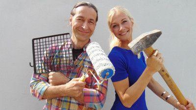 Zuhause im Glück 2019: Infos und Sendetermine zur RTL2-Serie