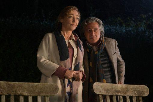 Die Beziehung zwischen Laurence (Catherine Frot) und André (Christian Clavier) gerät durch den angeblichen Sohn Patrick in eine tiefe Krise. Sie verdächtigt ihn eines Seitensprungs, aus dem Patrick hervorgangen sein könnte.
