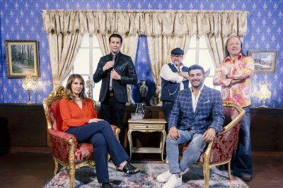Die Superhändler: So läuft die neue RTL-Sendung