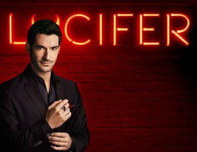 Lucifer: Staffel 4 bei Netflix, Staffel 1 bis 3 bei Amazon