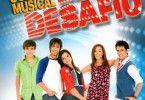 Viva High-School Musical