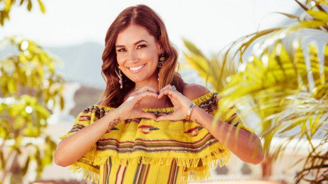 Love Island Tv Programm