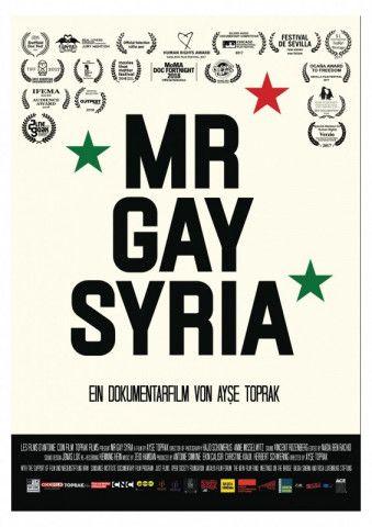 Eine türkische Filmemacherin präsentiert das Leben homosexueller syrischer Männer in Istanbul. Bei so viel Mut kann man nur Respekt zollen.