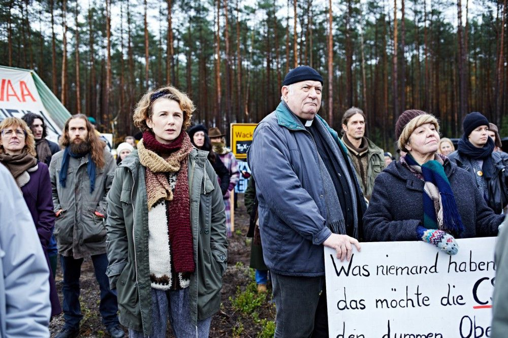 """Motiv aus """"Wackersdorf"""""""