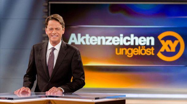 Tv Programm Heute 21.15