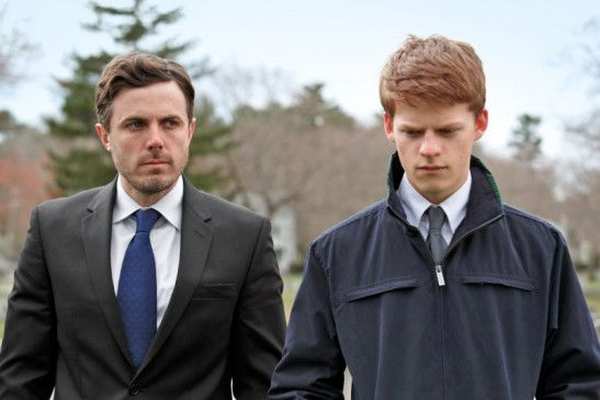 """Netflix hat """"Manchester By The Sea"""" in seinem Streaming-Angebot."""