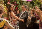 In seiner Vorstellung erlebt Daniel (Daniel Auteuil) wunderbare Momente mit Emma (Adriana Ugarte).