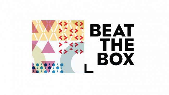 Beat The Box Kandidaten