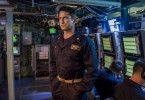 Captain Joe Glass (Gerard Butler) muss die Welt vor einem dritten Weltkrieg bewahren.