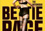 Bettie Page - Begehrt und berüchtigt