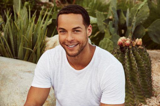 In neun Folgen hoffte er darauf, in der RTL-Datingshow die große Liebe zu finden.
