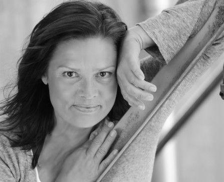 Stefanie Tücking starb an einer Lungenembolie.