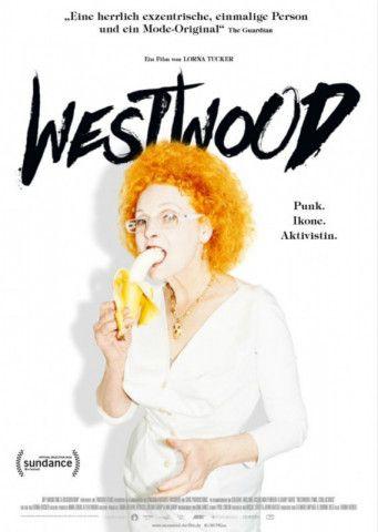 """Die Dokumentation """"Westwood"""" ist das Porträt einer britischen Ikone."""