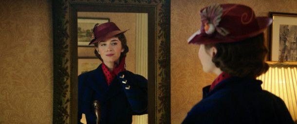"Motiv aus ""Mary Poppins' Rückkehr"""