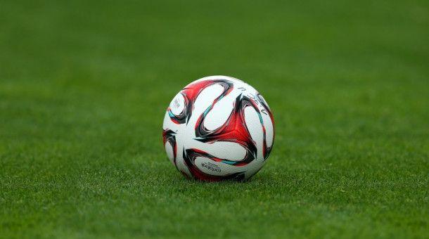 Das Finalturnier in der Champions League findet in Lissabon statt.