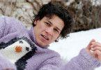 Nicht nur einmal landet Denis (Emilio Sakraya) im Schnee.