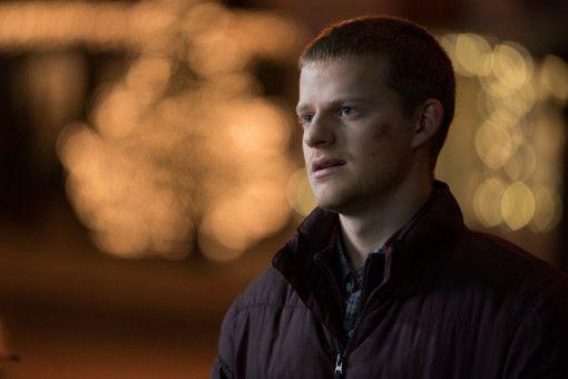 Ben (Lucas Hedges) wird von seinen Kontakten in die lokale Drogenszene eingeholt.